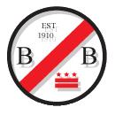 Bachelor Benedict Club - Washington DC